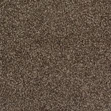 Desso Torso A147-2931 - 5 m2 Box / 20 Tiles - Tufted Loop-Pile Commercial Contract Carpet tiles 500 mm x 500 mm