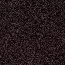 Desso Torso A147-2952 - 5 m2 Box / 20 Tiles - Tufted Loop-Pile Commercial Contract Carpet tiles 500 mm x 500 mm