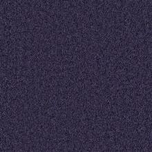 Desso Torso A147-3111 - 5 m2 Box / 20 Tiles - Tufted Loop-Pile Commercial Contract Carpet tiles 500 mm x 500 mm