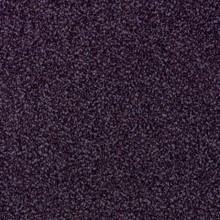 Desso Torso A147-3901 - 5 m2 Box / 20 Tiles - Tufted Loop-Pile Commercial Contract Carpet tiles 500 mm x 500 mm