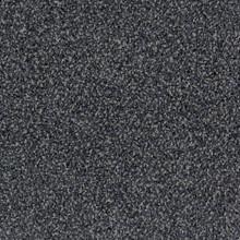 Desso Torso A147-3922 - 5 m2 Box / 20 Tiles - Tufted Loop-Pile Commercial Contract Carpet tiles 500 mm x 500 mm