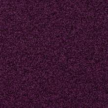 Desso Torso A147-4021 - 5 m2 Box / 20 Tiles - Tufted Loop-Pile Commercial Contract Carpet tiles 500 mm x 500 mm