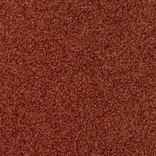 Desso Torso A147-5021 - 5 m2 Box / 20 Tiles - Tufted Loop-Pile Commercial Contract Carpet tiles 500 mm x 500 mm