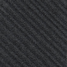 Desso Traverse B968-9032 - 4 m2 Box / 16 Tiles - Tufted Cut-Pile Commercial Contract Carpet tiles 250 mm x 1000 mm