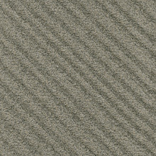 Desso Traverse B968-9096 - 4 m2 Box / 16 Tiles - Tufted Cut-Pile Commercial Contract Carpet tiles 250 mm x 1000 mm