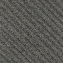 Desso Traverse B968-9524 - 4 m2 Box / 16 Tiles - Tufted Cut-Pile Commercial Contract Carpet tiles 250 mm x 1000 mm