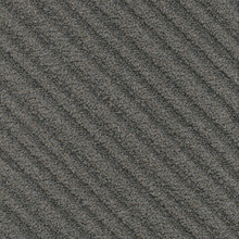 Desso Traverse B968-9524 - 4 m2 Box / 16 Tiles - Tufted Cut-Pile Commercial Contract Carpet tiles 250 mm x 1000 mm