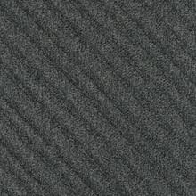 Desso Traverse B968-9532 - 4 m2 Box / 16 Tiles - Tufted Cut-Pile Commercial Contract Carpet tiles 250 mm x 1000 mm
