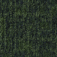 Desso Tweed B529-7282 - 5 m2 Box / 20 Tiles - Tufted Structured Loop Pile Commercial Contract Carpet tiles 500 mm x 500 mm