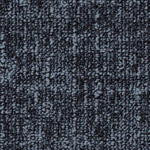 Desso Tweed B529-8903 - 5 m2 Box / 20 Tiles - Tufted Structured Loop Pile Commercial Contract Carpet tiles 500 mm x 500 mm