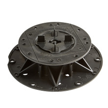 Wallbarn Megapad 35-50mm Heavy Duty Paving Support