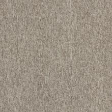 Interface Employ Loop Truffle 50cm x 50cm Carpet Tiles 5m2 20 Tiles