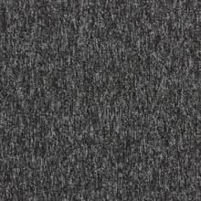 Interface Employ Loop Shadow 50cm x 50cm Carpet Tiles 5m2 20 Tiles