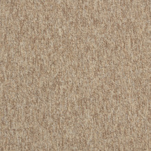 Interface Employ Loop Caramel 50cm x 50cm Carpet Tiles 5m2 20 Tiles