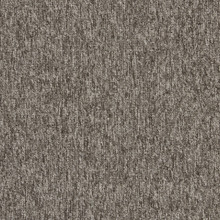 Interface Employ Loop Praline 50cm x 50cm Carpet Tiles 5m2 20 Tiles