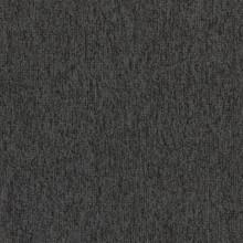 Interface Employ Loop Shale 50cm x 50cm Carpet Tiles 5m2 20 Tiles
