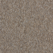 Interface Employ Loop Nutmeg 50cm x 50cm Carpet Tiles 5m2 20 Tiles