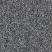 Interface Employ Loop Cirrus 50cm x 50cm Carpet Tiles 5m2 20 Tiles