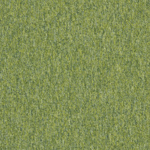 Interface Employ Loop Kiwi 50cm x 50cm Carpet Tiles 5m2 20 Tiles