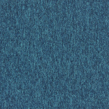 Interface Employ Loop Peacock 50cm x 50cm Carpet Tiles 5m2 20 Tiles