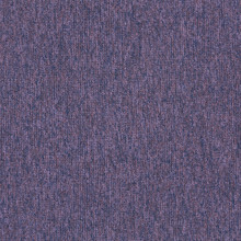 Interface Employ Loop Lavender 50cm x 50cm Carpet Tiles 5m2 20 Tiles
