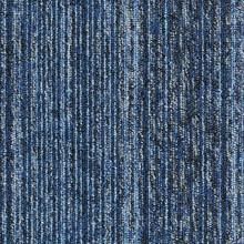 Interface Employ Dimensions Time 25cm x 100cm Carpet Tiles 5m2 20 Tiles