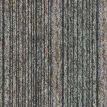 Interface Employ Dimensions Surface 25cm x 100cm Carpet Tiles 5m2 20 Tiles
