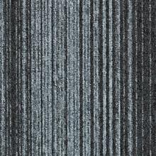 Interface Employ Dimensions Connect 25cm x 100cm Carpet Tiles 5m2 20 Tiles