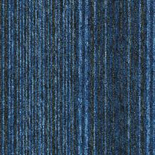 Interface Employ Dimensions Scale 25cm x 100cm Carpet Tiles 5m2 20 Tiles