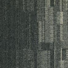 Interface Works Geometry Linen 50x50cm 4m2 16 Tiles
