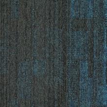 Interface Works Geometry Aqua 50x50cm 4m2 16 Tiles