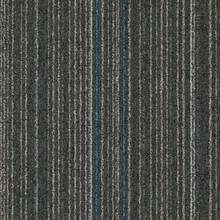 Interface Works Hype Aqua 50x50cm 4m2 16 Tiles