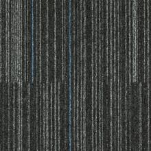 Interface Works Hype Cobalt 50x50cm 4m2 16 Tiles