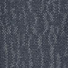 Interface Works Fluid Storm 25cm x 100cm Carpet Tiles 5m2 20 Tiles