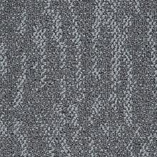 Interface Works Fluid Concrete 25cm x 100cm Carpet Tiles 5m2 20 Tiles