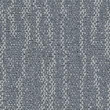 Interface Works Fluid Dove 25cm x 100cm Carpet Tiles 5m2 20 Tiles