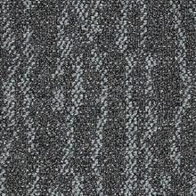 Interface Works Fluid Shadow 25cm x 100cm Carpet Tiles 5m2 20 Tiles