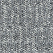 Interface Works Fluid Taupe 25cm x 100cm Carpet Tiles 5m2 20 Tiles