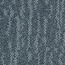 Interface Works Fluid Drizzle 25cm x 100cm Carpet Tiles 5m2 20 Tiles