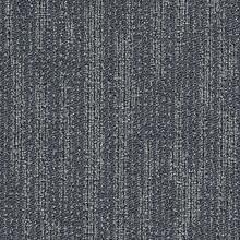 Interface Works Balance Seal 25cm x 100cm Carpet Tiles 5m2 20 Tiles