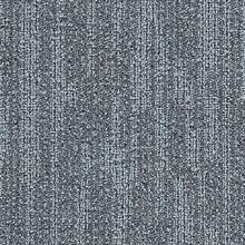 Interface Works Balance Steel 25cm x 100cm Carpet Tiles 5m2 20 Tiles
