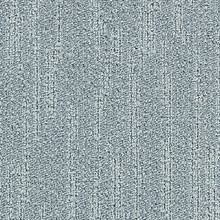 Interface Works Balance Platinum 25cm x 100cm Carpet Tiles 5m2 20 Tiles