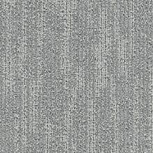 Interface Works Balance Linen 25cm x 100cm Carpet Tiles 5m2 20 Tiles