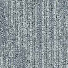 Interface Works Freestyle Cloud 25cm x 100cm Carpet Tiles 5m2 20 Tiles