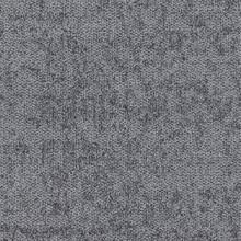 Interface Ice Breaker 50x50cm Concrete Carpet Tiles 5m2 20 Tiles
