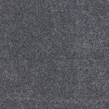 Interface Ice Breaker 50x50cm Granite Carpet Tiles 5m2 20 Tiles