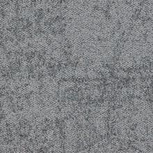 Interface Ice Breaker 50x50cm Chalk Carpet Tiles 5m2 20 Tiles