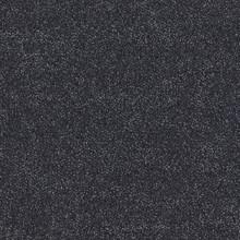 Interface Ice Breaker 50x50cm Obsidian Carpet Tiles 5m2 20 Tiles