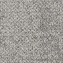 Interface Ice Breaker 50x50cm Claystone Carpet Tiles 5m2 20 Tiles