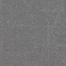 Interface Ice Breaker 50x50cm Siltstone Carpet Tiles 5m2 20 Tiles